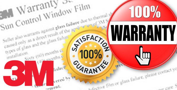 new_warranty